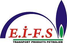 006-Logo-EIFS