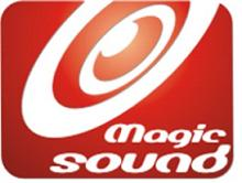 011-magicsound