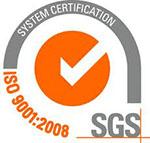 020-SGS