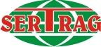033-logo sertrag