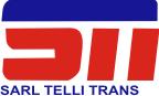 034-telli logo