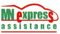 035-Mnexpress