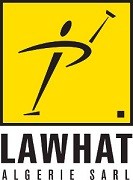 50-LAWHAT