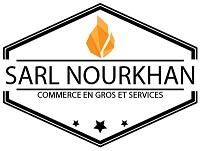 Nourkhan