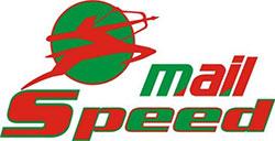 speedmail-ref