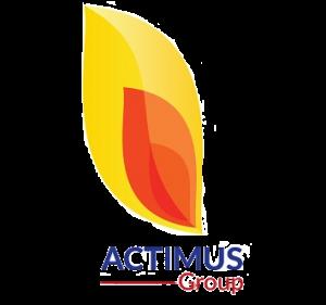 ACTIMUS-LOGO