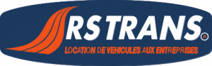 RSTRANSPORT-LOGO